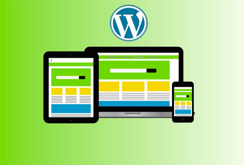 formation communication digitale création site web
