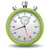 chronomètres-devenirinfographiste-nettementpao-formation-adobe-photoshop-prépresse