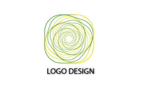 formation communication digitale créer logo