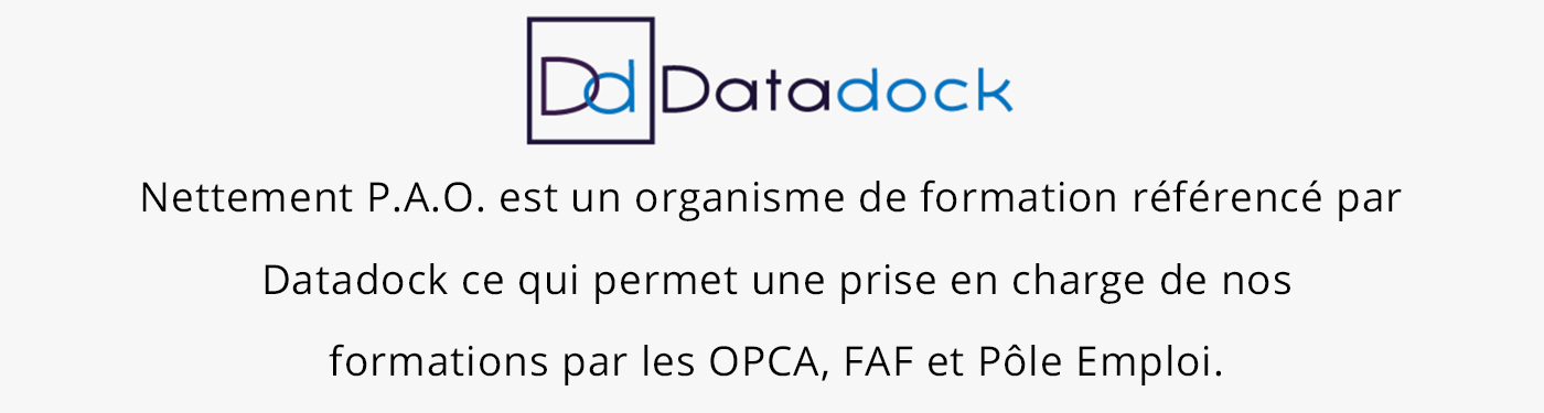 formation communication digitale financement