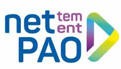 Nettement PAO - Centre de Formation aux Métiers du Numérique en ligne