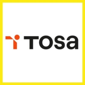 Certification TOSA - Nettement PAO