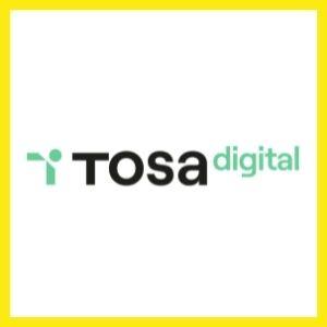 Certification TOSA Digital - Nettement PAO