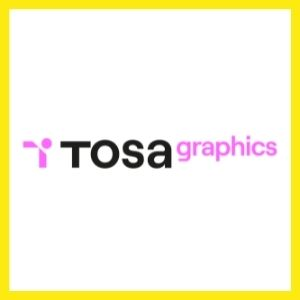 Certification TOSA Graphics - Nettement PAO