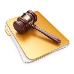 kisspng-computer-icons-lawyer-law-firm-legal-outsourcing-recruitment-rules-5b7b5e66e65c86.4876126215348117509436